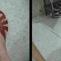 korea shoes 2.png