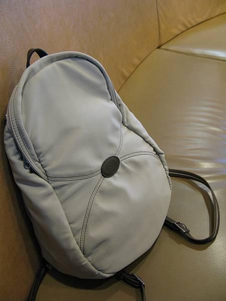 防偷小包包