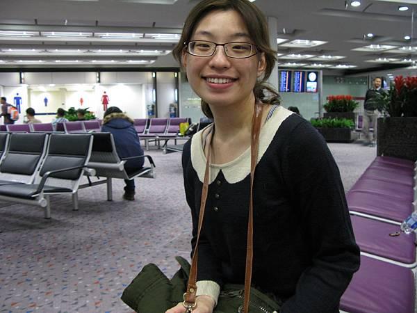 IMG_0香港機場591