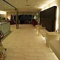 飯店lobby