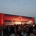 台灣燈會主舞台