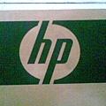 "dv3007是HP的第一台13.3"" NB"