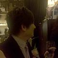 C360_2011-05-21 19-06-50.jpg