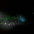 2012-01-06_18-05-28_999.jpg