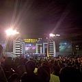 2012-01-06_18-25-07_765.jpg