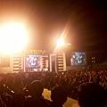 2012-01-06_19-59-08_18.jpg