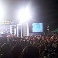 2012-01-06_20-13-10_304.jpg