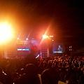 2012-01-06_20-23-22_413.jpg
