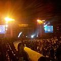 2012-01-06_17-08-04_788.jpg