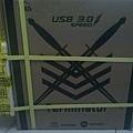 CameraZOOM-20121108225454545