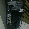 CameraZOOM-20121108231046608