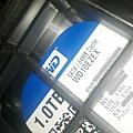 CameraZOOM-20121108231914353