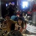CameraZOOM-20130123203358746