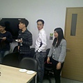 CameraZOOM-20130325152250936