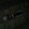 CameraZOOM-20130404100443491