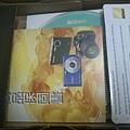 CameraZOOM-20130419230314809