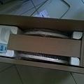CameraZOOM-20130825124727726.jpg