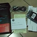 DSCF4975.jpg