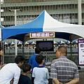C360_2011-05-01 10-38-41.jpg
