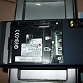 DSCF4962.jpg