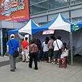 C360_2011-05-01 10-40-29.jpg
