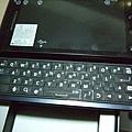 DSCF4971.jpg