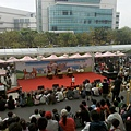 C360_2011-05-01 10-01-38.jpg