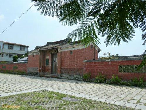 yongjing7.jpg