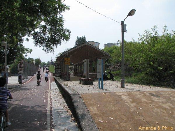 fengyuan20.JPG