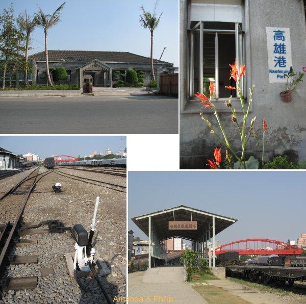 kaohsiung10