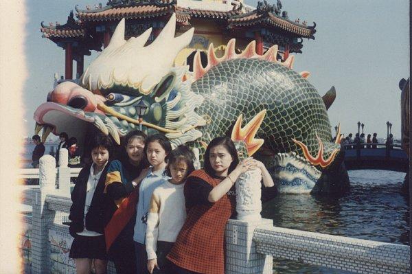 kaohsiung21