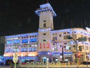 tainan25