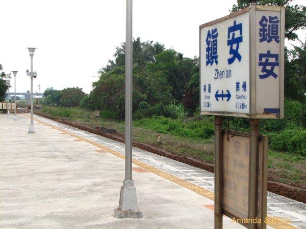 zhenan5