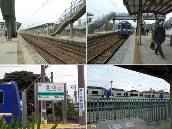 xiangshan8