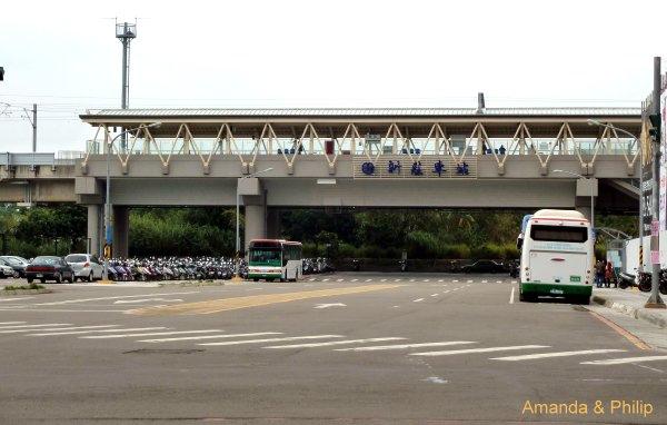 shingchuang1