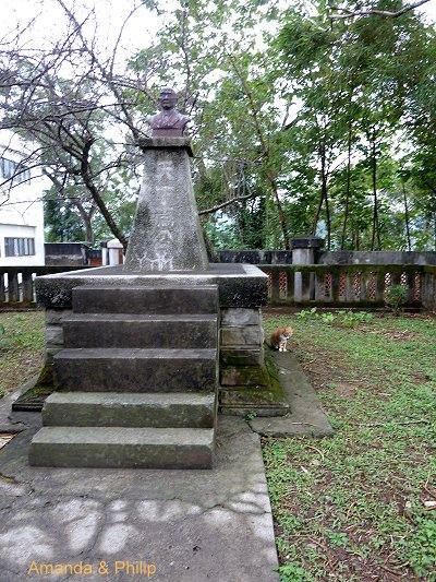 zhudong25