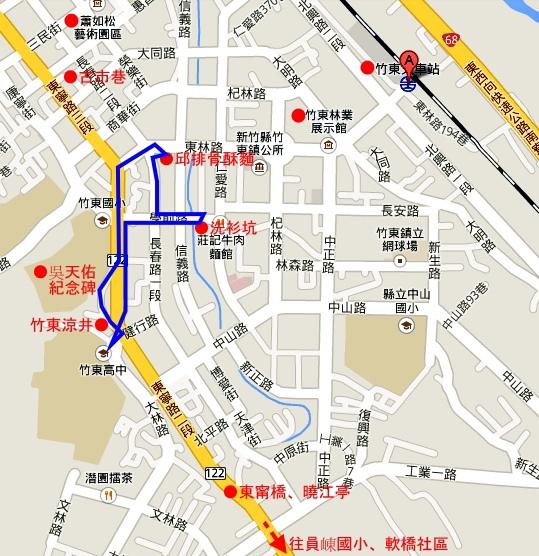 zhudong39