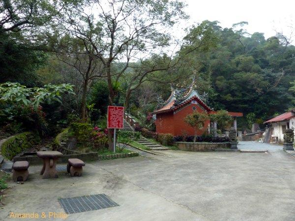 shanjia18