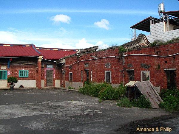 donghai15