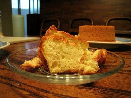 白芝麻蜂蜜蛋糕.jpg
