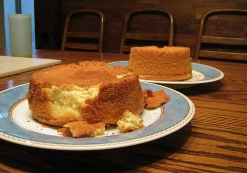 白芝麻蜂蜜蛋糕 (1).jpg