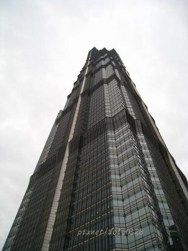 現代上海 (6).jpg