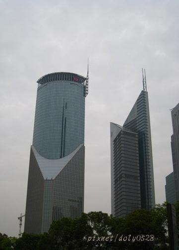 現代上海 (7).jpg