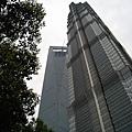 現代上海 (8).jpg