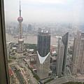 現代上海 (10).jpg