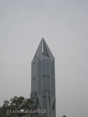現代上海 (12).jpg