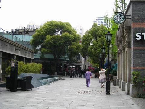 風情上海 (2).jpg