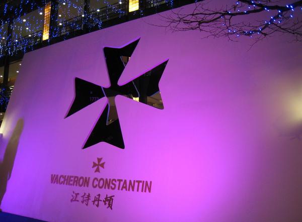 信義區賞聖誕燈 (2).JPG