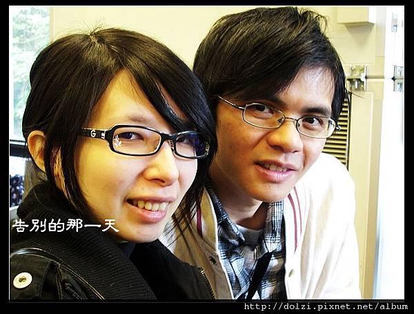 nEO_IMG_DSCI0012.jpg