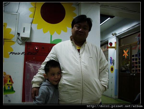 nEO_IMG_DSCI0023.jpg